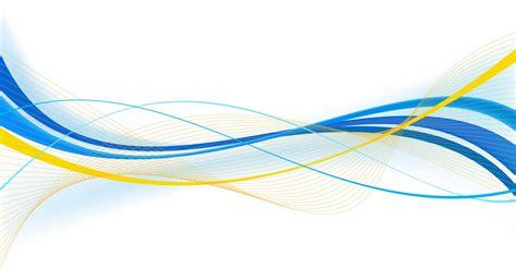 Freepik Vector Background | SOIDERGI