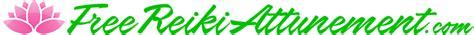FreeReikiAttunement.com – Receive free online Usui reiki ...