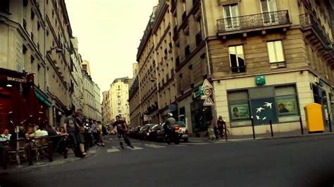 Freeskate París con Andy y Ger 2o12  In Gravity&Seba ...