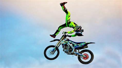 FREESTYLE MOTOCROSS TRIBUTE !   2018 [HD]   YouTube