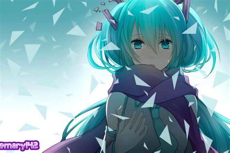 Freezing Anime Wallpaper ·① WallpaperTag