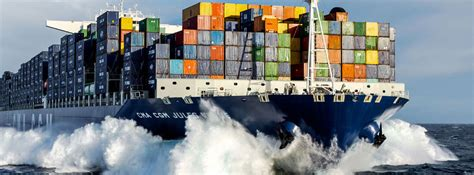 Freight Container Tracking   Premier Freight Services Ltd