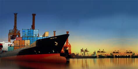 Freight Forwarder UAE   Shipping & Cargo Company In Oman ...