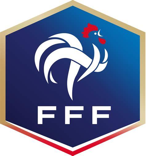 French Football Federation   Wikipedia