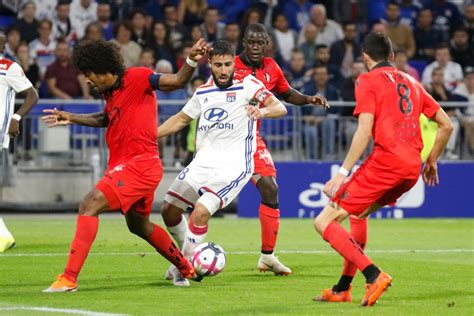 French football league makes biodiversity commitment ...