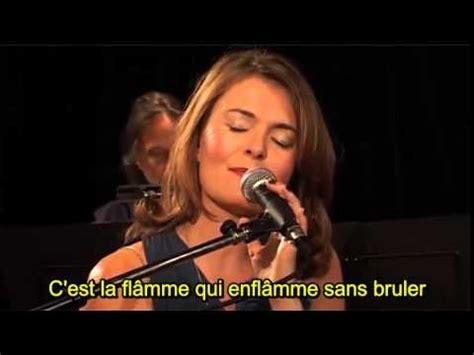 French Latino   Historia de un Amor   LETRA   YouTube
