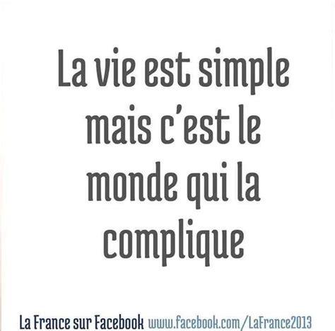 French Quotes. Follow us. | French quotes, French quotes ...