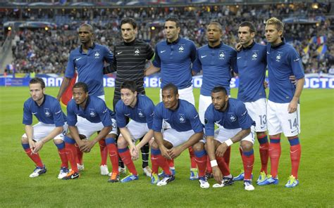 French team wallpapers and images   wallpapers, pictures ...
