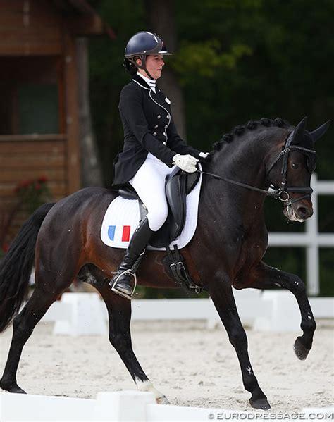 French Teams Selected for 2019 CDIO PJYR Hagen