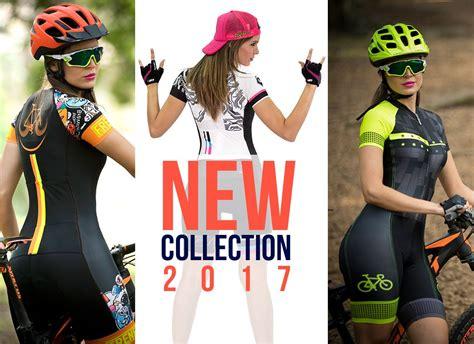 frenesi,prendas de ciclismo,prendas de ciclismo dama,ropa ...