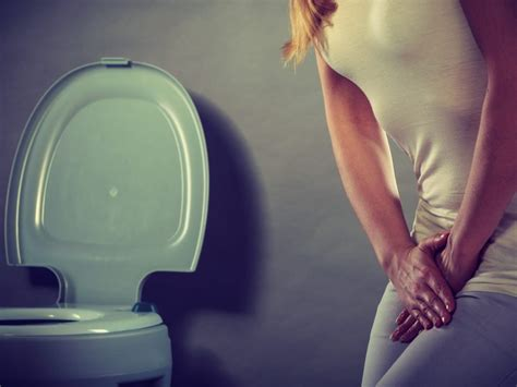 Frequently Asked Questions About Urinary Retention   Facty ...
