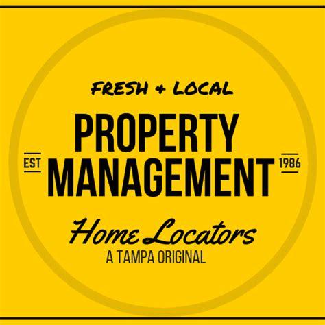 Fresh & Local v2  1  | Home Locators Property Management ...