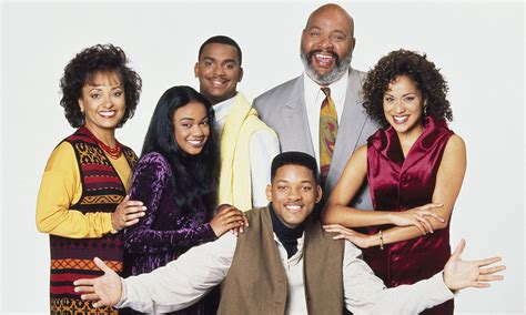 Fresh Prince of Bel Air actor John Wesley dies aged 72 ...