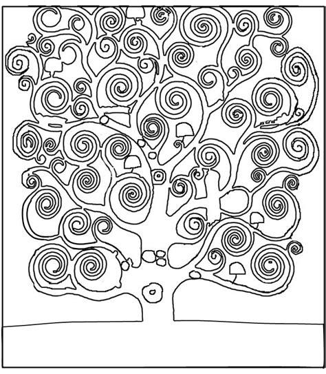 frida kahlo pinturas para colorear   Buscar con Google ...