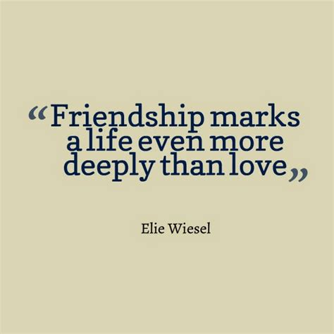 Friendship Quotes | New Quotes Life