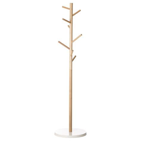 Frische Einrichtungsideen und erschwingliche Möbel | Ikea ...
