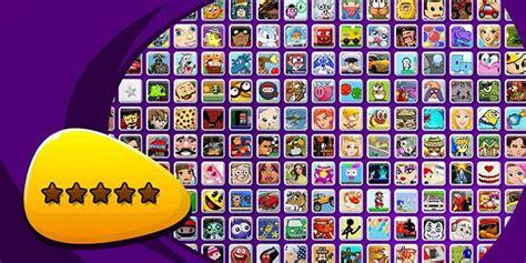 Friv Juegos Gratis Online para Android   APK Baixar