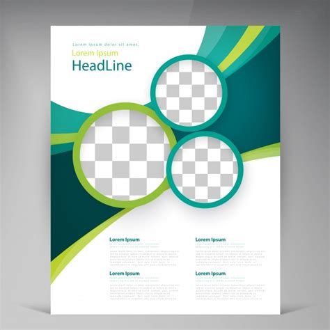Front Cover Vectors, Photos and PSD files | Free Download