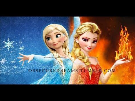 Frozen 2 pelicula completa en español Frozen 2   YouTube