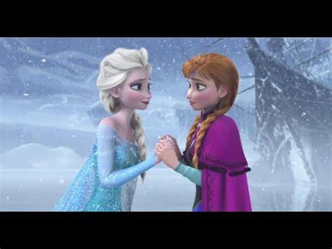 Frozen pelicula completa español latino disney  Frozen ...