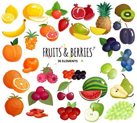 Fruits Images | Free Vectors, Stock Photos & PSD