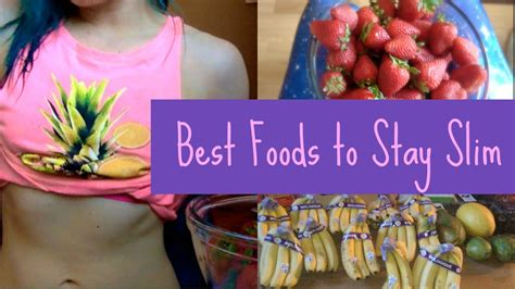 Fruity Grocery Haul + Strawberry Mono Meal   YouTube