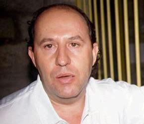 Frustran secuestro de hermano de Pablo Escobar