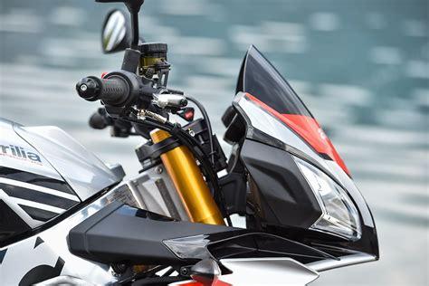 FRV_9115   Motosx1000