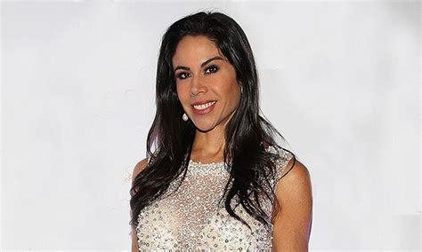 Fue un año fuerte : Paola Rojas se sincera sobre el 2018 ...