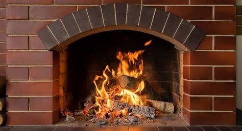 Fuego que no quema: así funciona esta espectacular ...