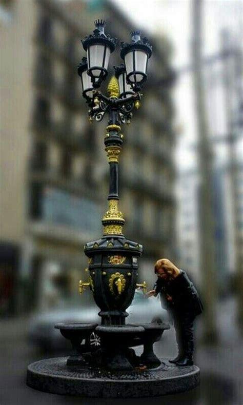 Fuente de Canaletas Barcelona   Barcelona ciudad, Fotos de ...