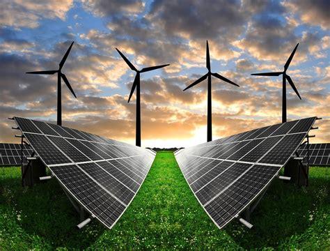 Fuentes Alternas de Energia: Fuentes Alternas de Energía