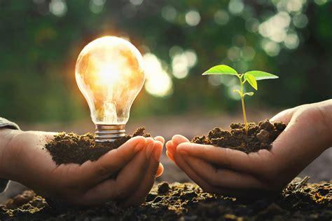 fuentes de energía no renovables   Lufussa