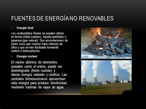 Fuentes De Energia No Renovables   SEONegativo.com