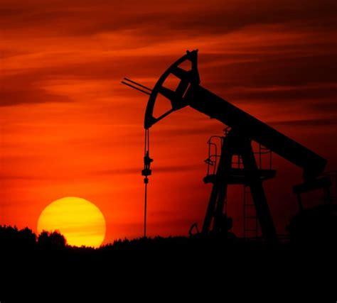Fuentes de energía no renovables, tipos y características ...