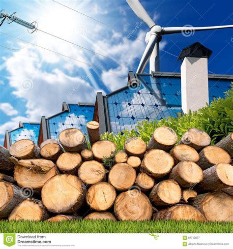 Fuentes De Energías Renovables   Biomasa Solar Del Viento ...
