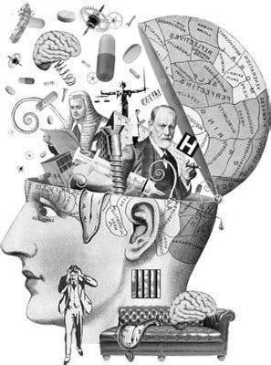 Fuentes del currículum: La fuente psicológica.