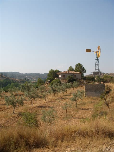 Fuentes Generadoras De Energía; Fuentes de Energía  Salud ...