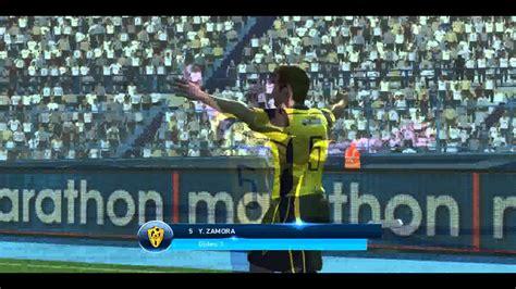 Fuerza Amarilla   Liga de Quito | Campeonato Ecuatoriano ...