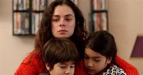 Fuerza de mujer , una nueva novela turca en Telefe ...