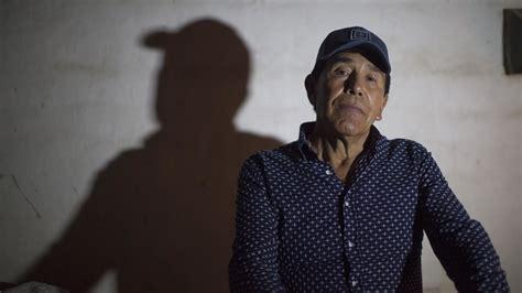 Fugitive Mexican drug lord Rafael Caro Quintero pleads for ...