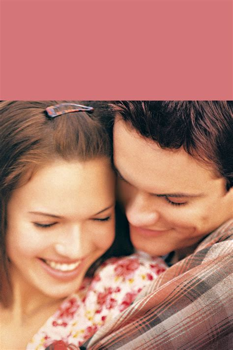 Full Free Watch A Walk to Remember  2002  Movie at top ...