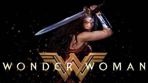 Full Free Watch Wonder Woman  2017  Online Movies at ...