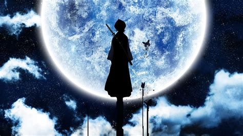 Full HD p Anime Wallpapers Desktop Backgrounds HD Pictures ...