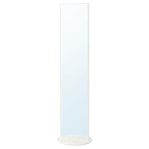 Full Length Mirrors   IKEA