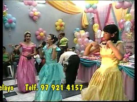 Full Niños Fiestas Infantiles   YouTube