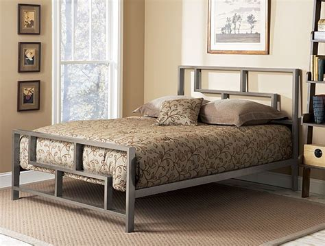 Full Size Mattress Dimensions: Is a Full Size Bed Right ...