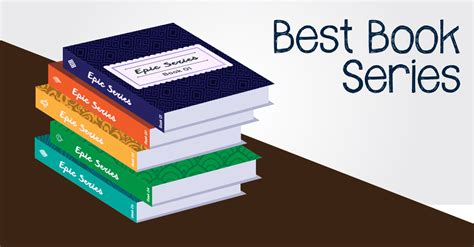 Fun, educational, and topical books that we recommend for ...