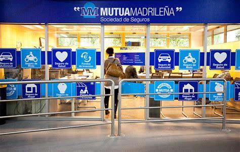 Fun. Marketing [A7]: MUTUA MADRILEÑA.