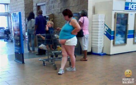 Fun Pics Free: Attention Walmart Shoppers